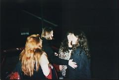 1993_roll20_06