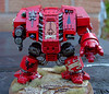 Blood Angel Dreadnought3_edited-1