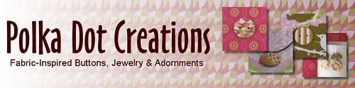 FInal etsy shop banner