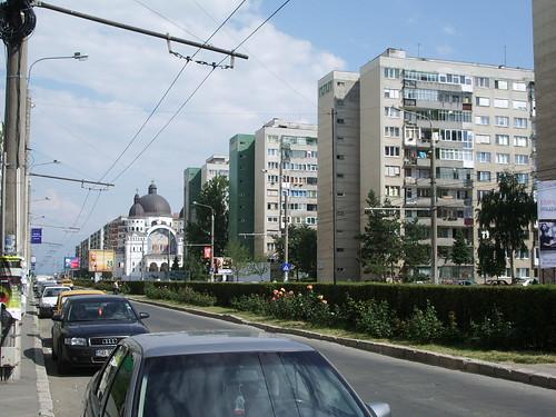 Romania 2007 (12) 036