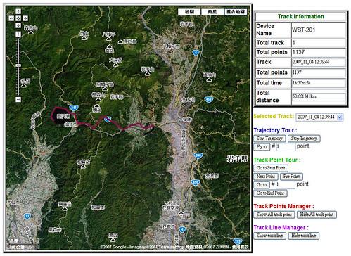 20071104123944-maps