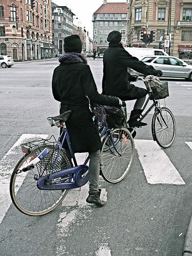 copenhagencyclechic.com