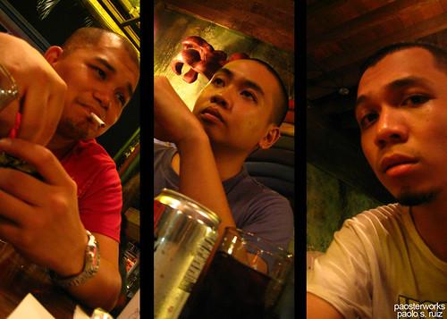 mogwai trio feb 23