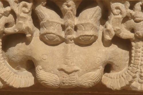 Khajuraho Group of Monuments1-16