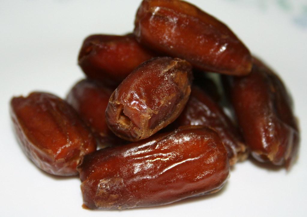 AFAM-Dates