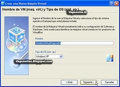 VirtualBox-05