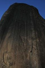 Pedra Riscada