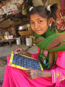 Homework - Photo : Meanest Indian
