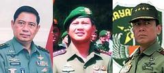 3 General