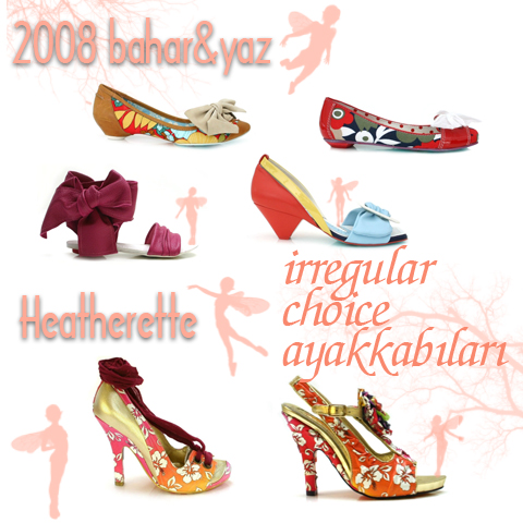 ic-ayakkabi
