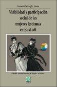Visibilidad y participacion social lesbianas en Euskadi