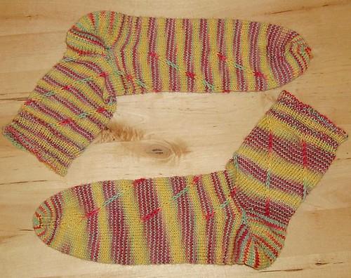 Socken150408-09-2