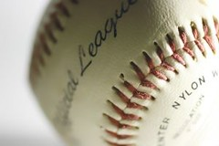 Negotiation lessons from baseball
