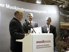 2008 ffm-musikinstrumentenpreis 09