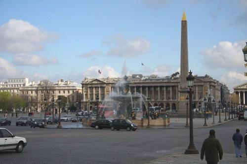 París Semana Santa 2008 (036)