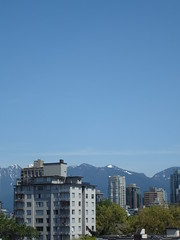 vancouver 002