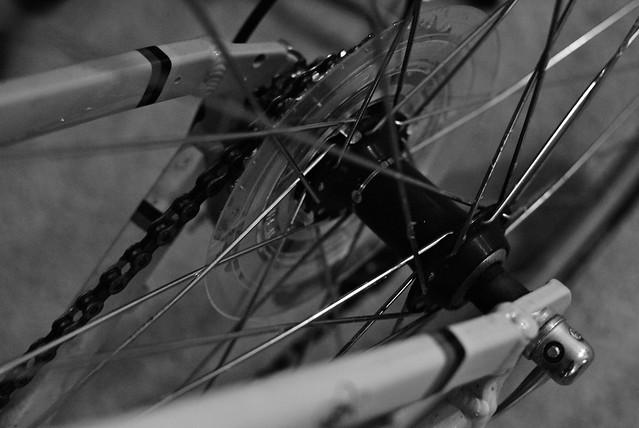[163/365] Wheels
