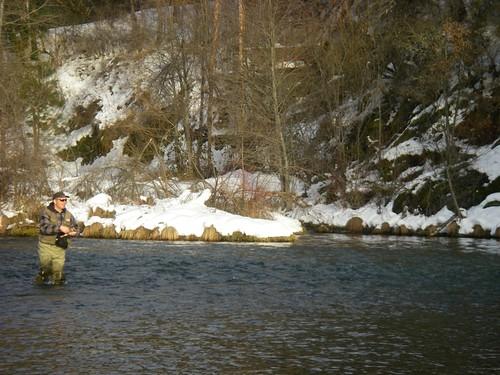 Upper Trinity River.JPG