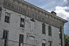 Louisville Chemical