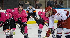 "2017-02-10 Rush vs Americans (Pink at the Rink) • <a style=""font-size:0.8em;"" href=""http://www.flickr.com/photos/96732710@N06/32028998493/"" target=""_blank"">View on Flickr</a>"