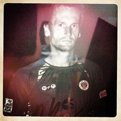 Matthias Hain, Torwarttrainer FC St. Pauli