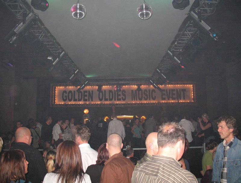 GoldenOldiesLanaken02