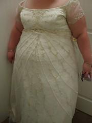 Ugly Dress
