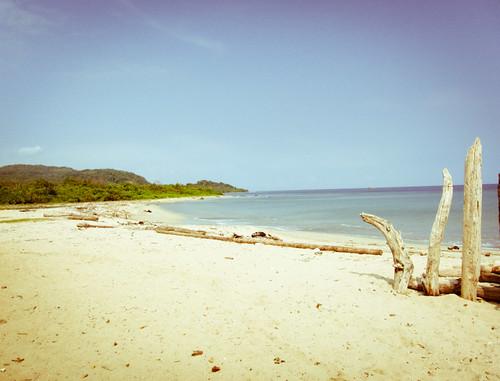 Outing' Tanjung Lesung' 2011