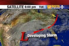 tt_developing_storm_jan15