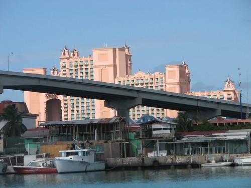 Nassau, Bahamas 109