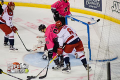"2017-02-10 Rush vs Americans (Pink at the Rink) • <a style=""font-size:0.8em;"" href=""http://www.flickr.com/photos/96732710@N06/32028993593/"" target=""_blank"">View on Flickr</a>"