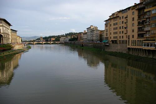 Milan-Firenze-13