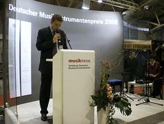 2008 ffm-musikinstrumentenpreis 02