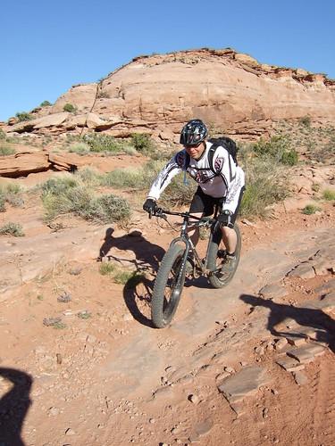 Moab2008 033
