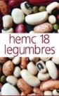 HEMC#18