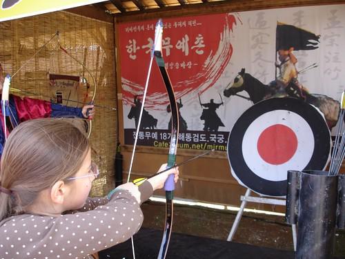 Kaya Festival IX