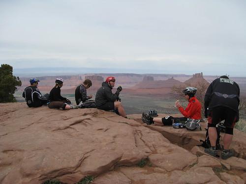 Moab2008Eric 059