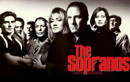Los_Soprano