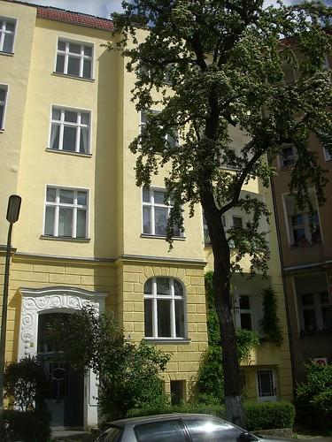 Rotdornstraße 8