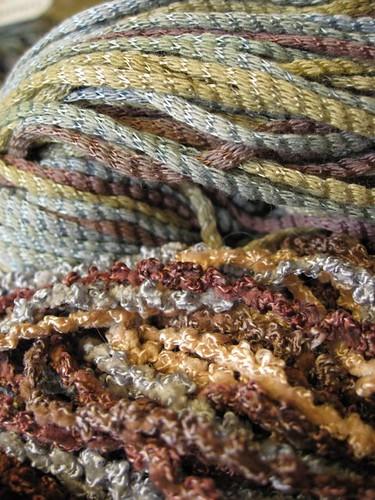 Yarn Find 2
