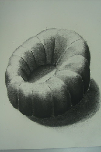 善如_甜甜圈2