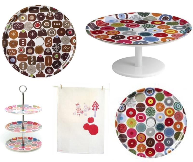 Huset Shop {New Scandinavian Design Shop}