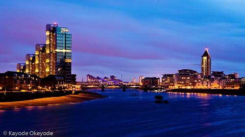 Chelsea River Side (2)