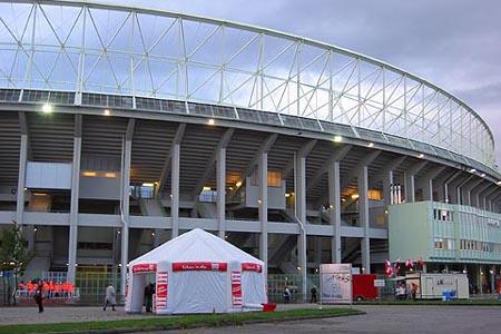 Ernst-Happel-Stadion8