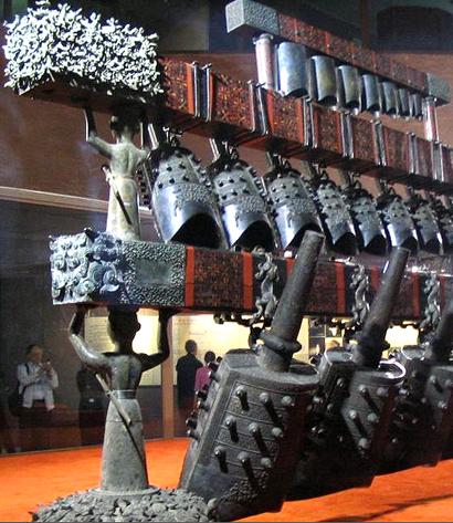 Wuhan Bells blog.jpg