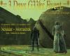 5th 3 Days G33ks Event