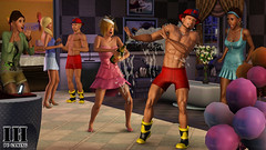 TS3_Generations_HensParty