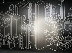 ffm light+building 2008 (11)