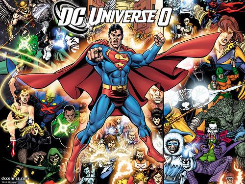 DC_Universe_Zero_1600x1200
