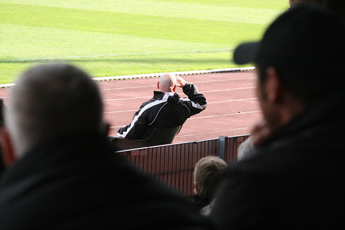 Klaus Ulonska
